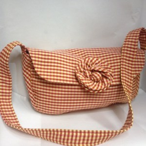 handmade_purse_country_chic_check_design_w_zipper_pocket_magnetic_snap_f6f00d9a
